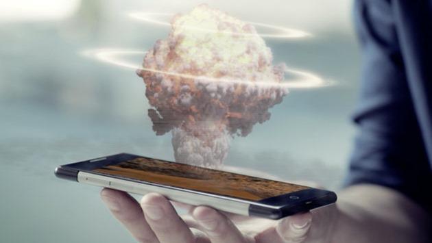 takee-1-smartphone-holografic