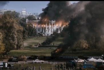 Casa Albă și Pentagonul în pericol! Coreea de Nord amenință cu un atac nuclear