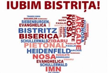 Astăzi încep Zilele Bistriței 2014 – Programul complet al evenimentelor