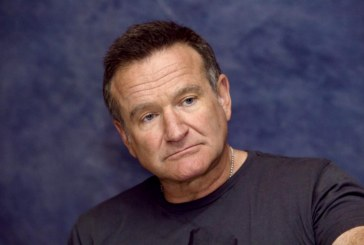 A murit Robin Williams. Actorul american a fost găsit mort în apartamentul său din California