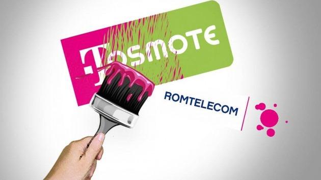 Romtelecom-Cosmote-T-Mobile-deutsche-telekom