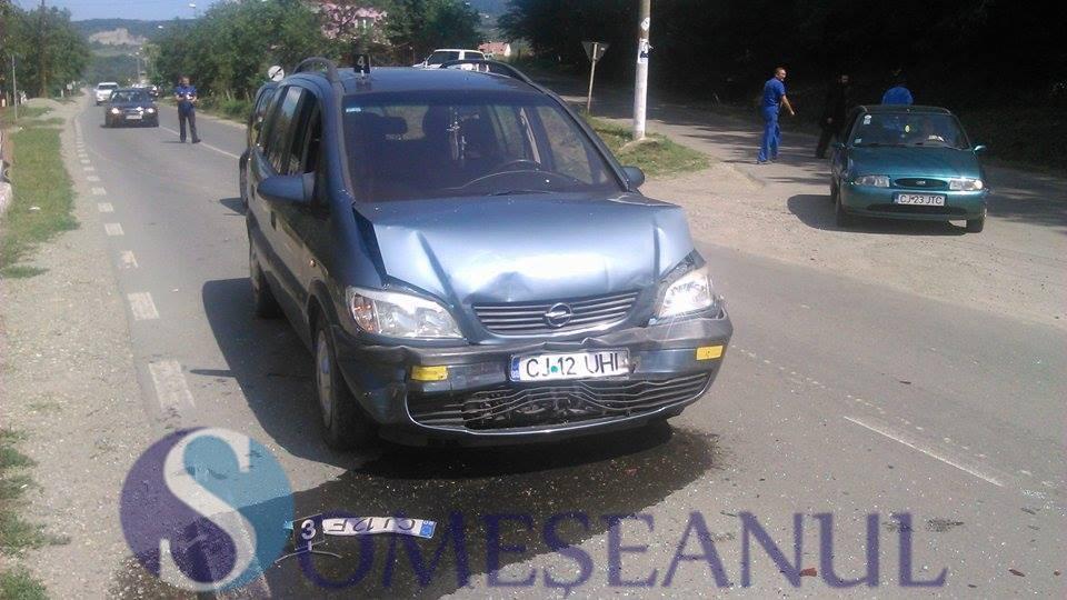 accident Gherla Liviu Rebreanu (13)