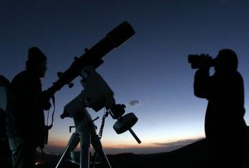 Elevi din Baia Mare medaliați la Olimpiada Internațională de Astronomie