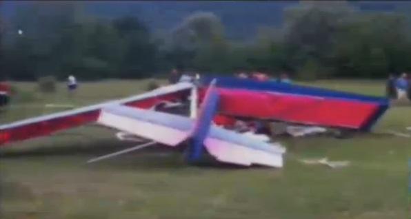 avion prabusit maramures