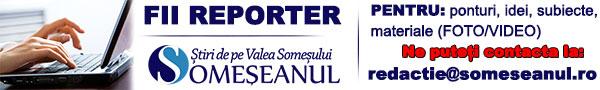 """fii_reporter_someseanul"""
