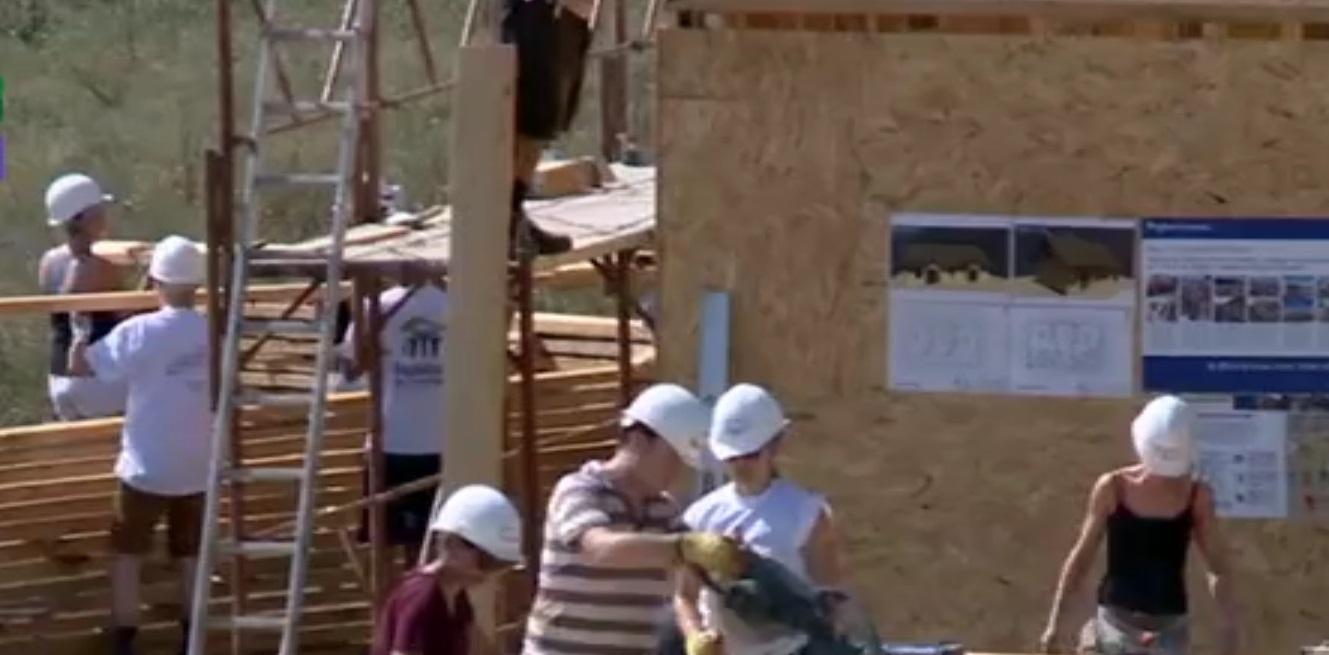 constructie case sociale
