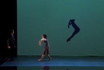 Dans incredibil la America's got Talent. Jurați au rămas mască  – VIDEO