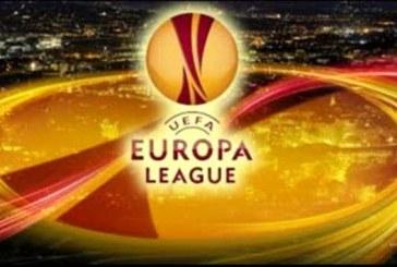 Steaua și Astra Giurgiu și-au aflat adversarele din Europa League