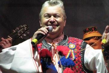 Gheorghe Turda a făcut atac cerebral pe scenă