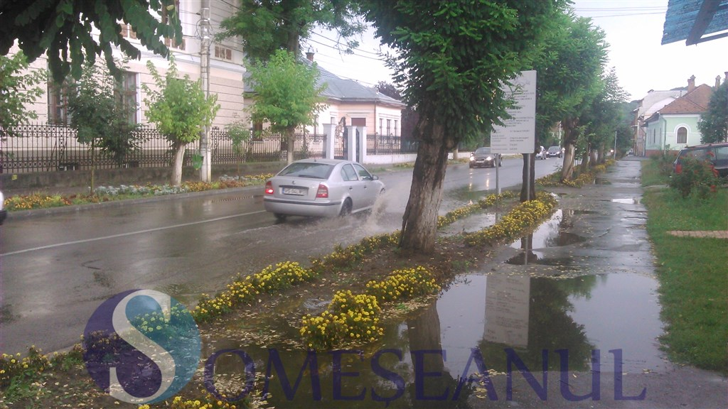 inundatie gherla-1