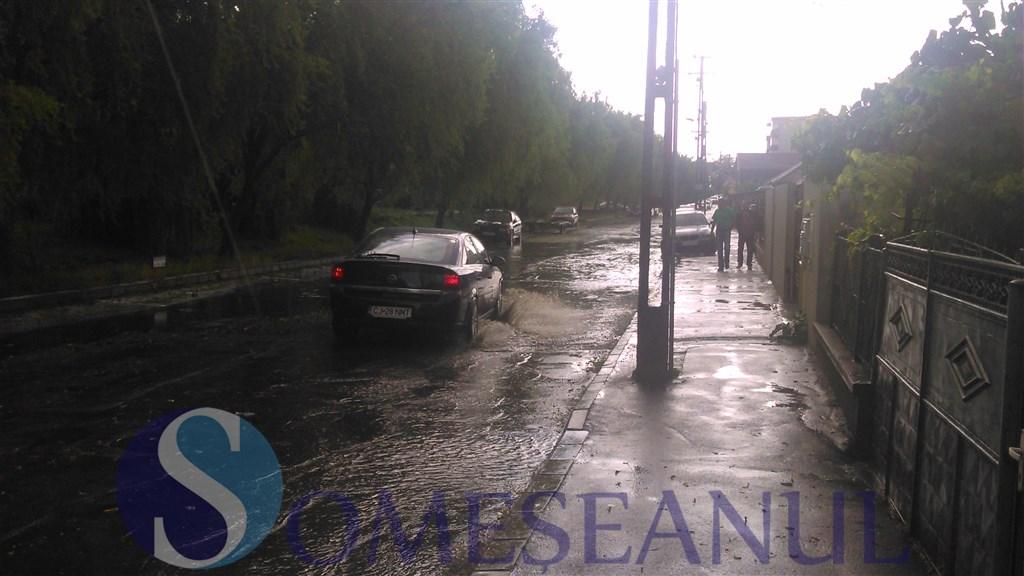inundatie gherla-7