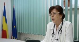 medic zalau malpraxis