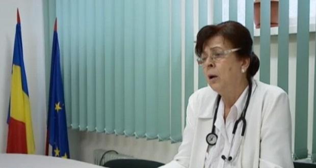 """Un sălăjean a murit în spital. Doctorița se scuză: """"N-am avut inspirație divină"""" – VIDEO"""