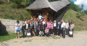 pelerinaj manastire  (8)