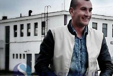 Și-a dat viața pentru a salva alte vieți. Tânărul rănit în accident la Aghireșu a murit azi – VIDEO