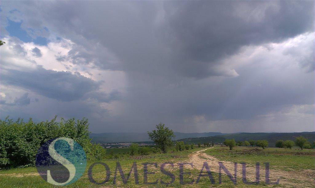 vremea-innorat-ploi-instabilitate-meteo