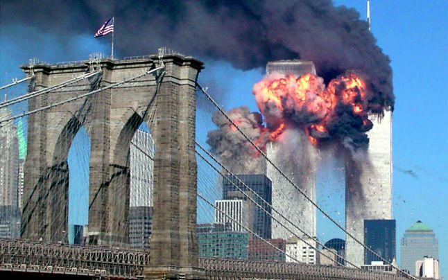 WTC NEWS YORK 3