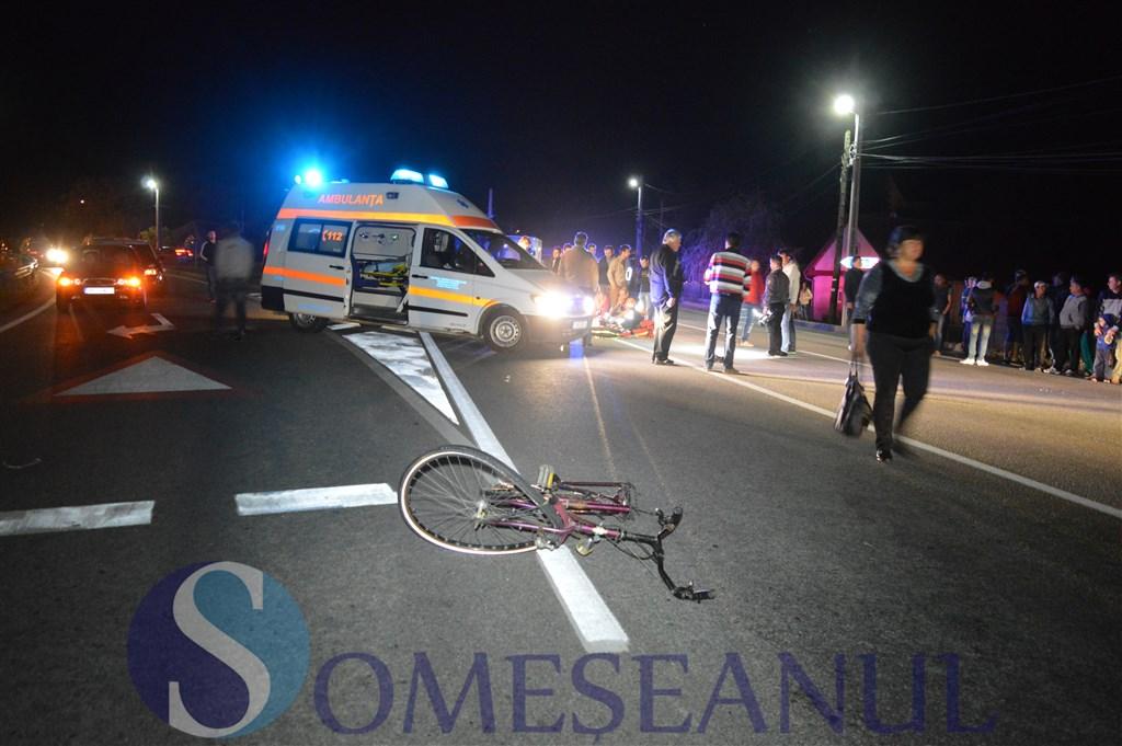 acc. biciclist lovit mortal gherla-8