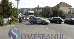 accident Gherla 16 sept 2014 (1)