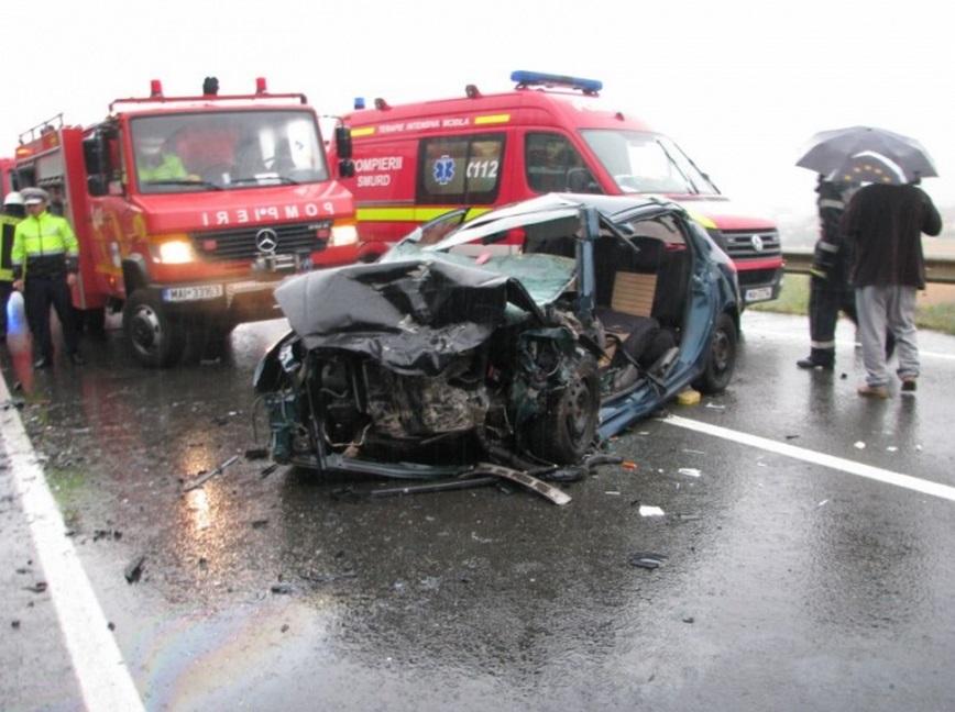 accident dn 17 bistrita-2