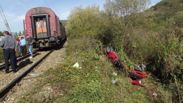 accident feroviar nimigea