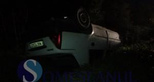 accident jucu politist dej (3)