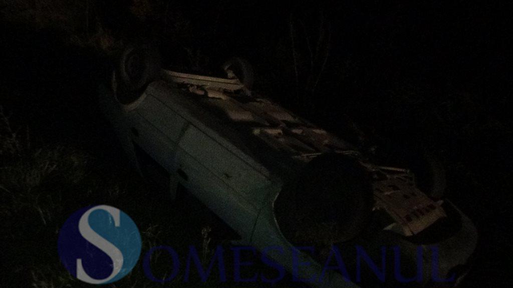 accident jucu politist dej (5)
