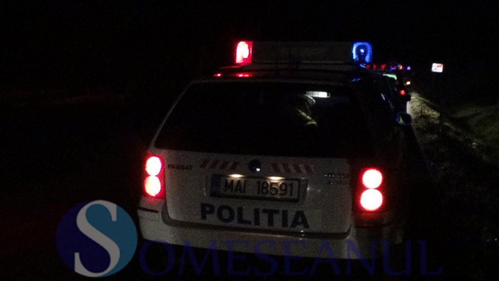 accident jucu politist dej (6)