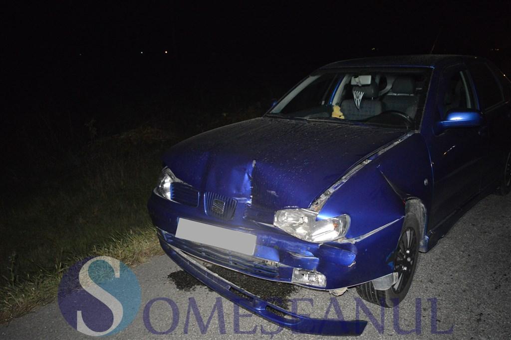 accident livada-3