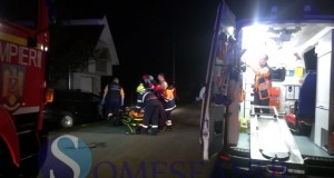 accident mortal jichisu de jos (2)