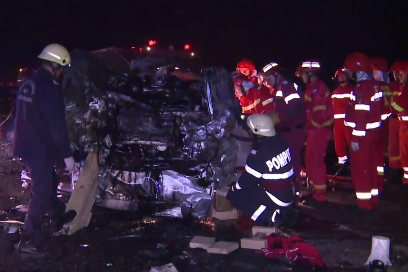 accident mortal masini distruse-2