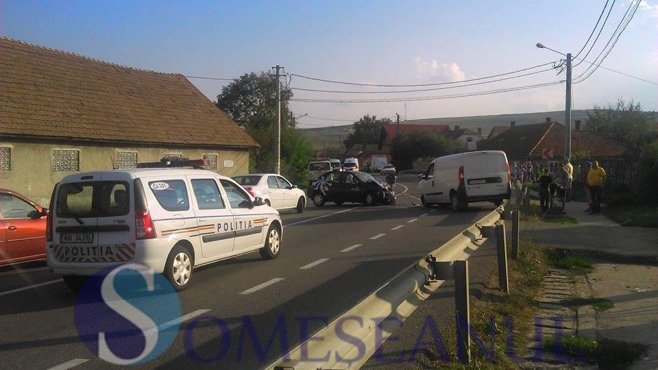 accident rascruci 8 sept 2014 (1)