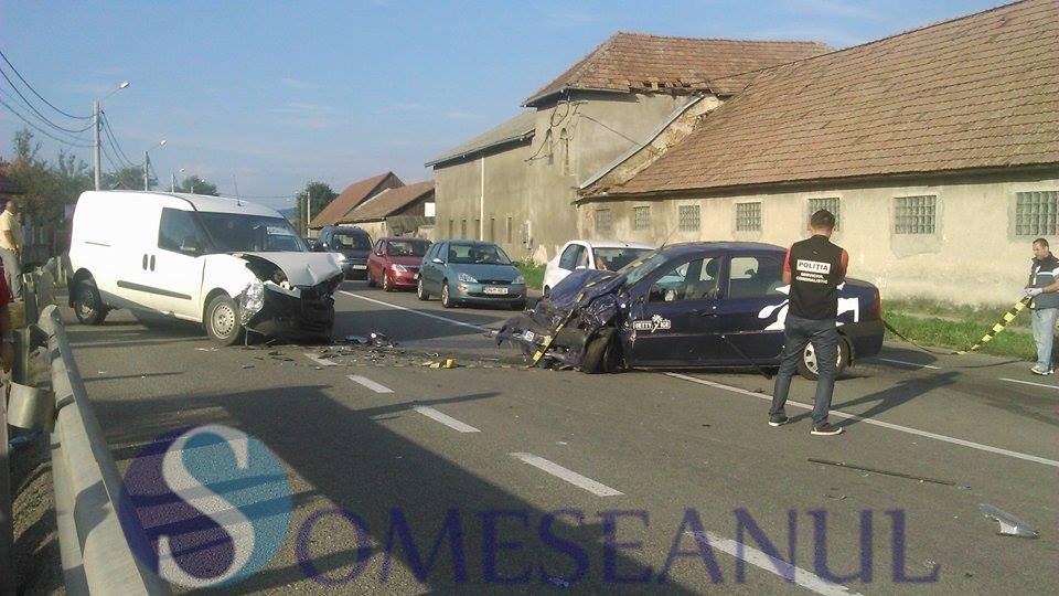 accident rascruci 8 sept 2014 (2)