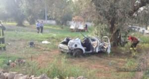 accident_italia