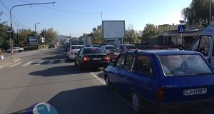circulatie-trafic-dej