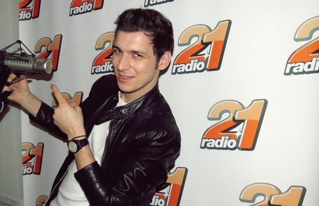 claudiu roman radio 21
