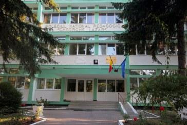 Soțul unei învățătoare din Cluj, acuzat de abuz sexual față de o elevă de 6 ani