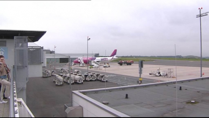 foc_aeroport_dortmund_avion-wizzair
