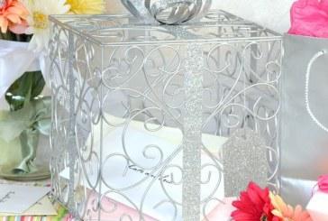Bijuteriile, dulciurile și cosmeticele, cele mai cumpărate cadouri de 1 și 8 Martie