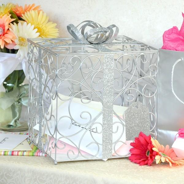 nunta-casuta-dar-cutie-cadou
