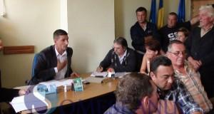 schimbare viceprimar Mica Tibi Zelencz (5)