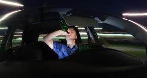 sofer beat alcool