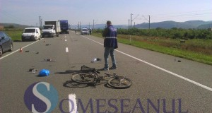 someseanul-accident iclod biciclist lovit4
