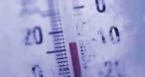 temperaturi-frig-inghet