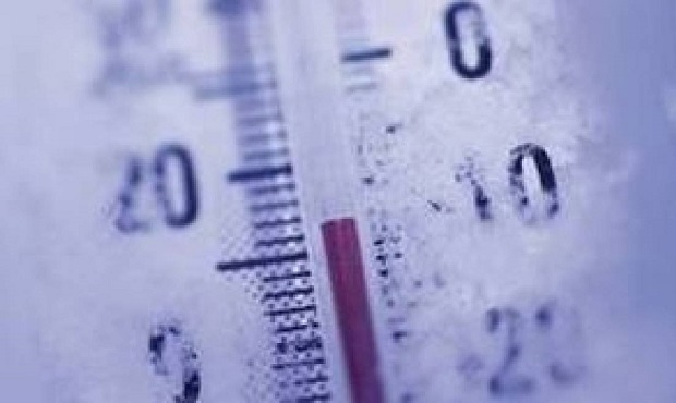 Vremea se va menţine rece în majoritatea zonelor sâmbătă și duminică