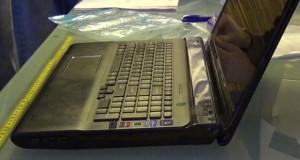 perchezitii laptop