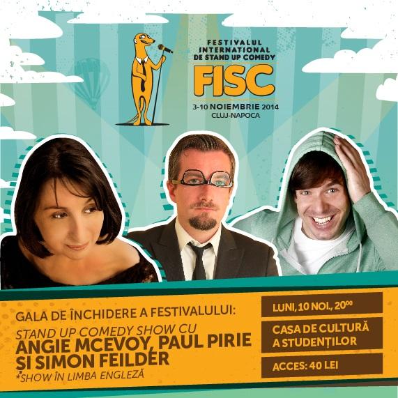 FISC - 10 nov Gala Inchidere - FB_Postare