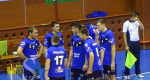 VOLEI Unirea Dej-Dinamo etapa 2 2014 (12)