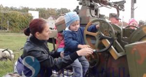 Ziua Portilor Deschise Armata (12)