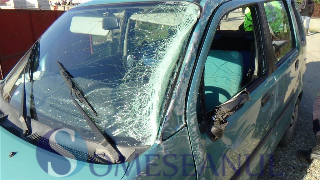 accident Uriu 30 oct 2014 (4)